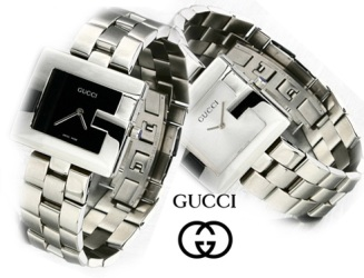 Gucci Branded Watches