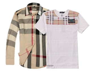 Clothing-Male