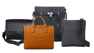 Bags-Male